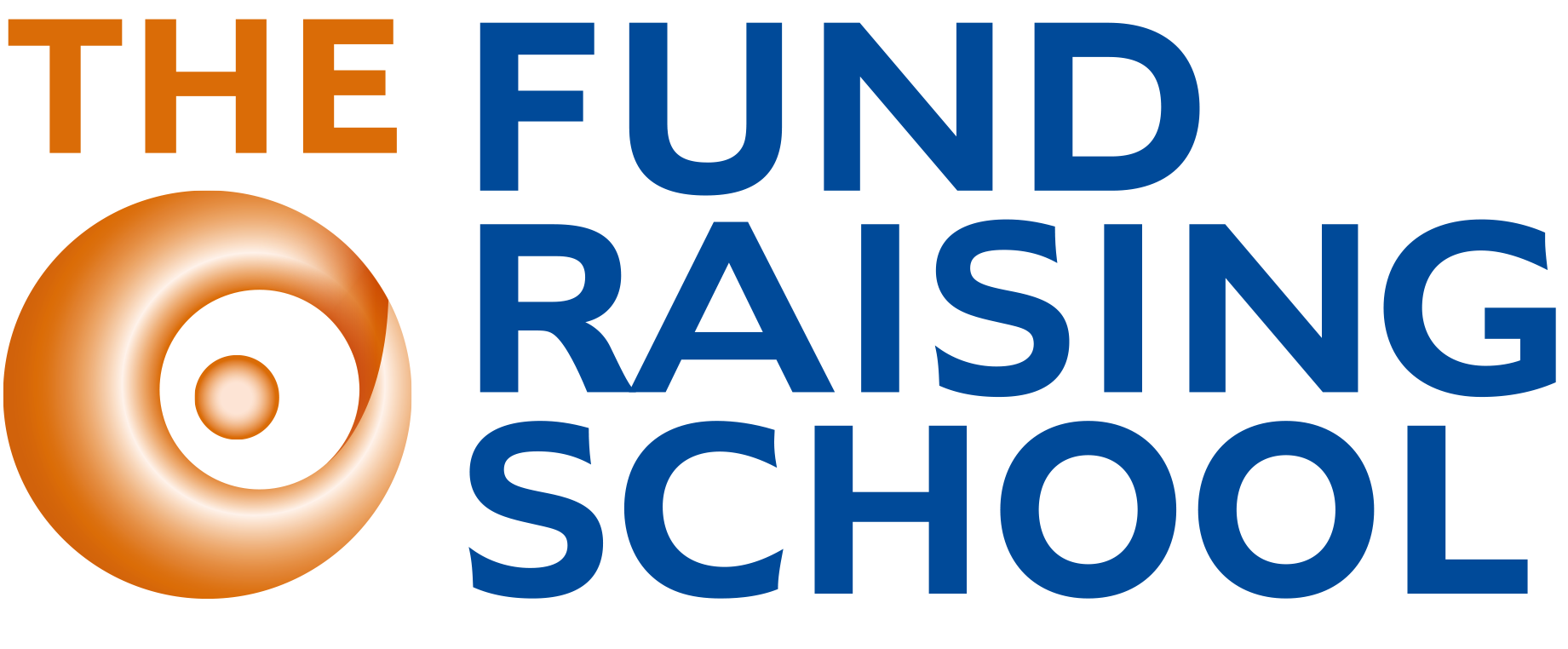 the-fund-raising-school