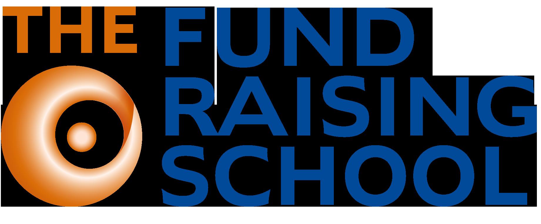 the-fund-raising-school