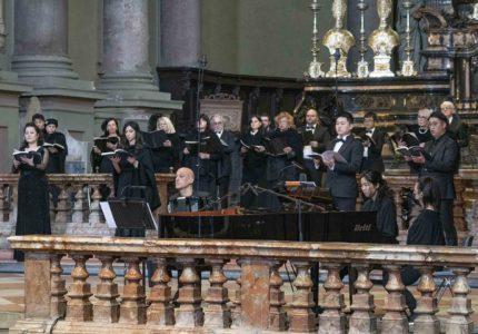 Petite Messe Solenelle