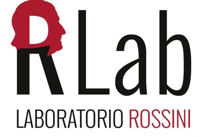 Rossini Lab